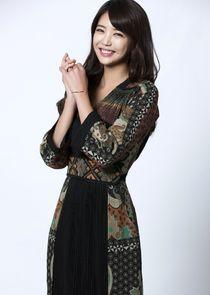 Lee Soon Soo