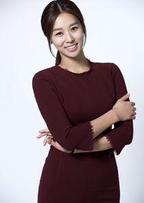 Lee Soon Jin
