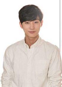 Jin Young Kang Se Chan