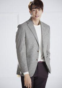 Seo Bum Jo