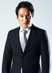 Jo Jae Hyun Lee Tae Joon