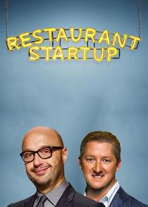 Restaurant Startup