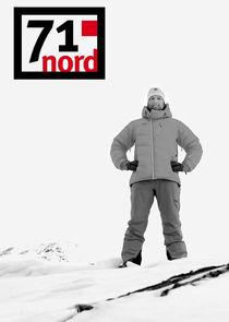 71 Grader Nord