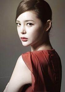 Han Jae Hee