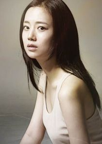 Seo Eun Gi