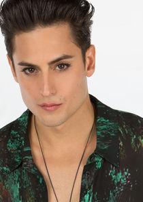 Raul Casso
