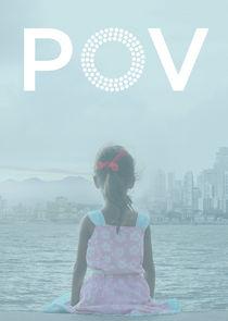 Watch Series - POV