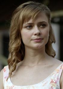 Maeve Dermody Claire Simpson