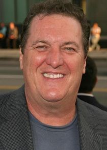 Mike Starr Kenny Sandusky