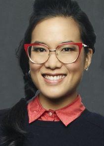 Dr. Lina Lark