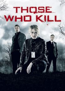 Den som dræber