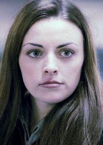 Kate Noonan