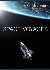 Space Voyages