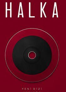 Watch Series - Halka