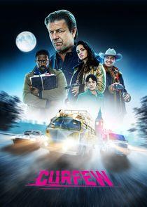 Watch Series - Curfew
