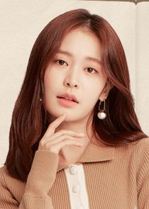 Jung Yoo Jin Song Hae Rin
