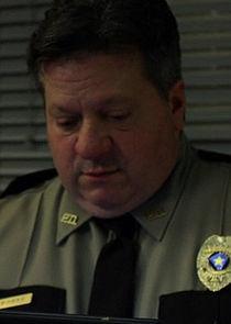 Deputy Dobbs