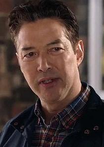 General Alfonso Tan