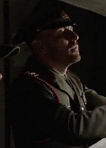 Kasnian General