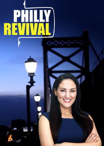 Philly Revival