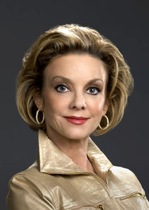 Gloria Fisher