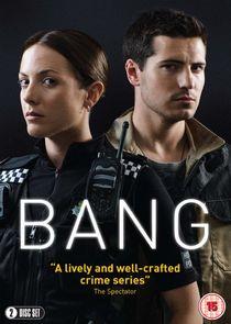 Watch Series - Bang
