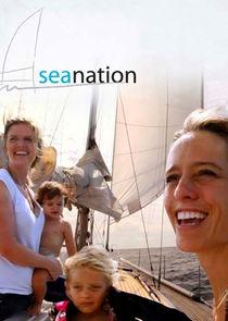 Sea Nation