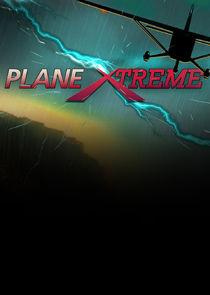 Plane Xtreme