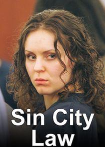Sin City Law