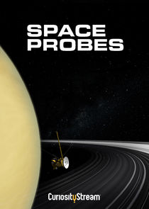 Space Probes!