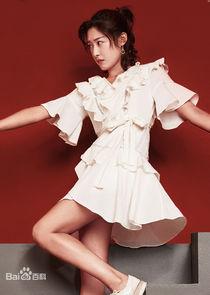 Simona Wang Xia Lin