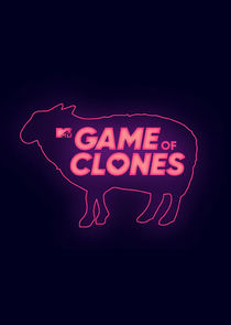 Game of Clones small logo