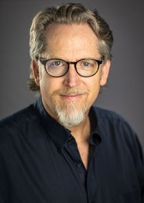 Keith Sellon-Wright