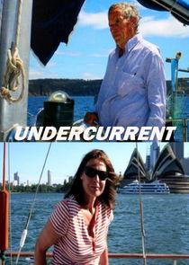 Undercurrent: Real Murder Investigation