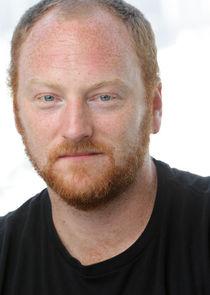Mac Brandt