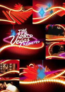 Reunited: The Real World Las Vegas