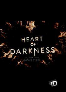 Heart of Darkness small logo