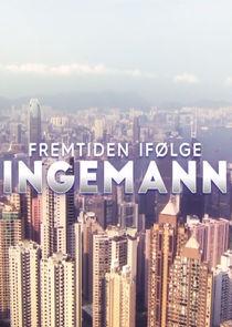 Fremtiden ifølge Ingemann