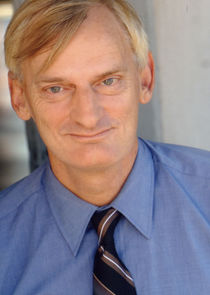 Charles Noland