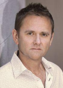 Daniel Cerone