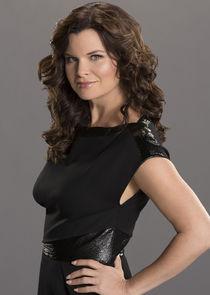Katie Logan