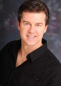 John Pohlhammer