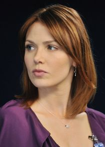 Dr. Julia Canner