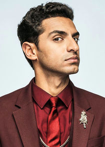 Sanjay Prince