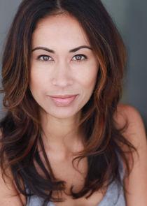 Elaine Loh