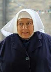 Mother Mildred