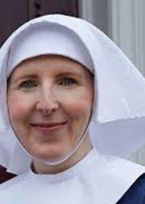 Sister Hilda