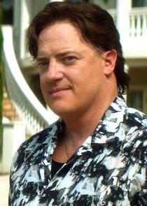 OG Cliff Steele