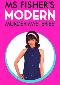 Watch Series - Ms. Fisher's Modern Murder Mysteries