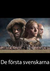 De första svenskarna